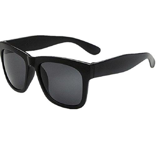 o-c-da-donna-classico-fashion-wayfarer-occhiali-da-sole-oversize-63-mm-grigio-grey