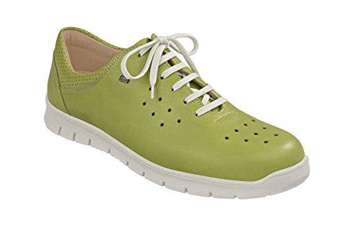 finn-comfort-barletta-zapatos-comodos-relleno-suelto-zapatos-mujer-comodo-zapatos-de-cordones-verde-