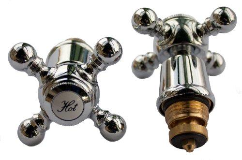 plumb-pak-roma-tetes-de-robinets-chromees
