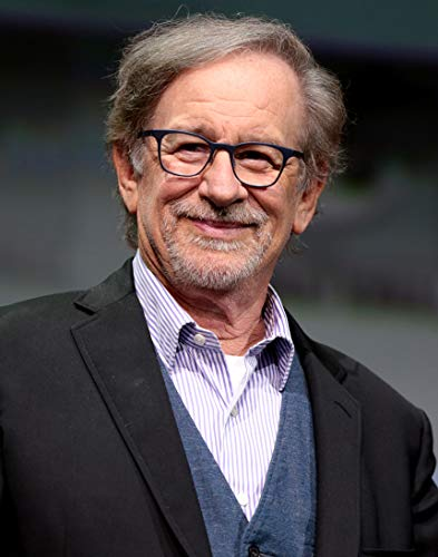 The best Steven Spielberg memes - Memes Hilarious jokes, Funny and more books (English Edition)