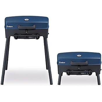 napoleon travelq pro 285 inkl stand rollwagen garten. Black Bedroom Furniture Sets. Home Design Ideas