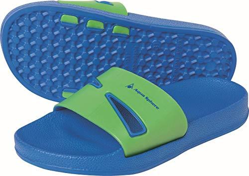 Aqua Sphere Bay Water Shoes