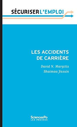 Les accidents de carrire