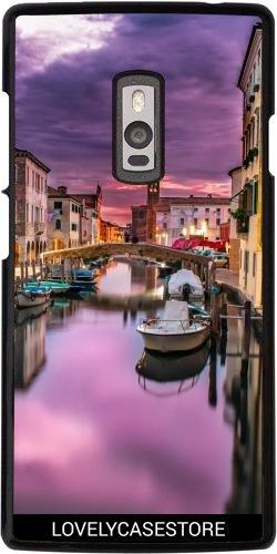 hlle-fr-one-plus-2-canal-visit-venedig-italien-boot-lagune-gondole
