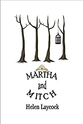 Martha and Mitch