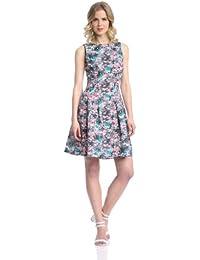 fb671e7e3aed Amazon.co.uk  Great Plains - Dresses   Women  Clothing
