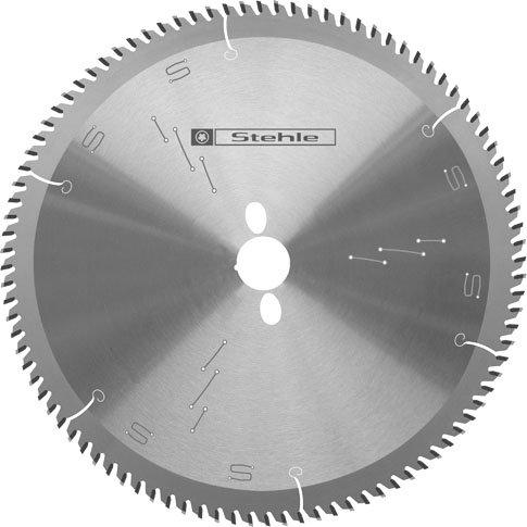 stele-hw-hm-lama-di-dimensionamento-per-sega-circolare-con-denti-trapezoidali-piatti-160-x-22-16-x-2