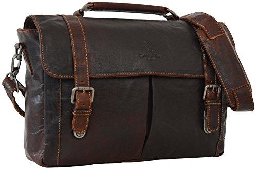 gusti-cuir-studio-jensen-sac-a-bandouliere-sac-notebook-macbook-pro-155-business-serviette-en-cuir-s