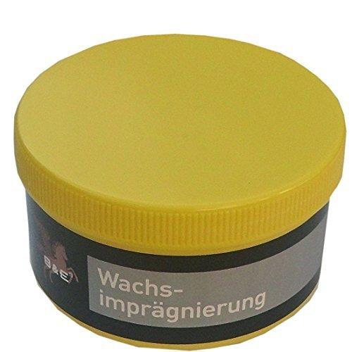 wachsimprgnierer-spezialwachs-bense-eicke-250-ml-wachs-imprgnierung-in-einer-dose
