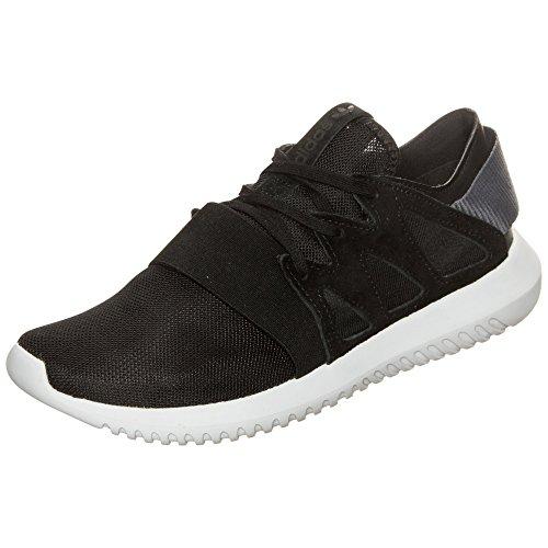 adidas , Chaussures de sport d'extérieur pour femme noir noir 36 EU Noir