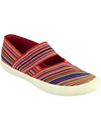 Cotswold Chedworth - Chaussures d'été - Femme