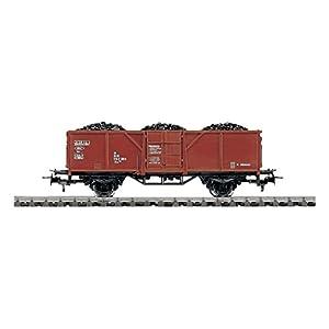 41lBCkcKIUL. SS300  - Märklin Start up 4431 - Offener Güterwagen, Spur  H0