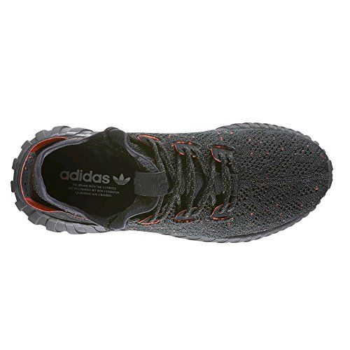Adidas tubulare sock primeknit by3559 scarpe herren by3558 doom