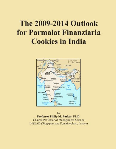 the-2009-2014-outlook-for-parmalat-finanziaria-cookies-in-india
