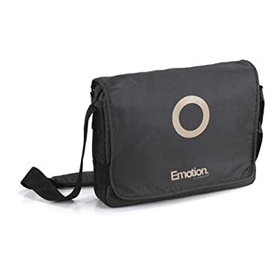 BABYHOME Travel Bag Emotion Bolsa Transporte Silla Paseo