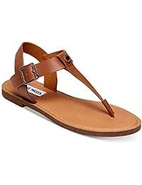 d7e3fd831bb Amazon.fr   Steve Madden - Chaussures femme   Chaussures ...