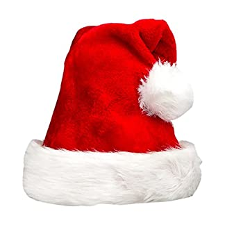 Olen Gorro Papa Noel Gorro Navidad