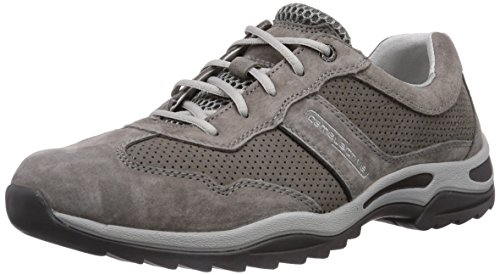 camel-active-mens-reload-12-trainers-gray-size-11
