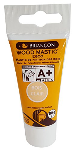briancon-wood-mastic-e800-putty-in-tube-brown-wme800bct80