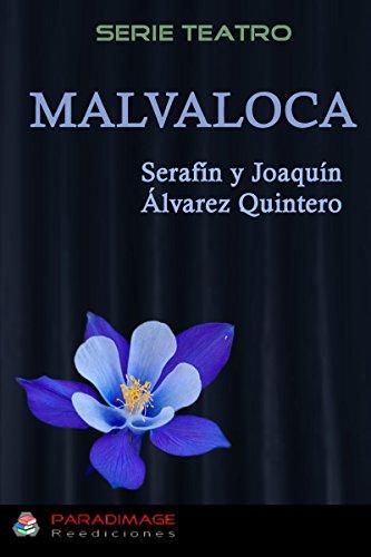 Malvaloca (Teatro)