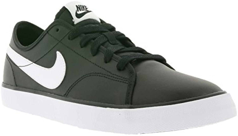 Nike Herren Primo Court Leather Zehenkappen  Billig und erschwinglich Im Verkauf