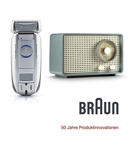 braun-50-jahre-produktinnovationen