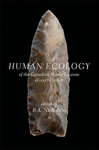 human-ecology-of-the-canadian-prairie-ecozone-11000-to-300-bp