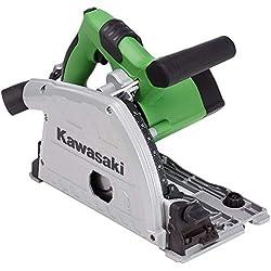 Kawasaki K-TRS 1200-56 Scie Plongeante 1200 W