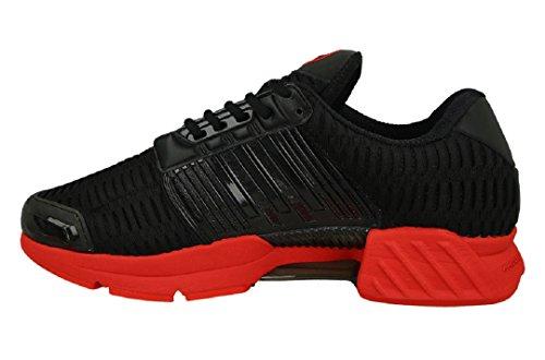 Red core 1 Herren Black Core Cool Adidas Clima Schwarz Sneaker ba7160 q4wZwxpz
