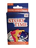 Best Tim - Story Time Travel Card Game by TrunkWorks Review