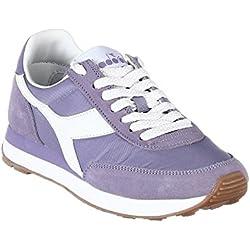 Diadora Scarpe Koala Sneaker Donna 201-173954 KOALA 55180 RODODENDRO Primavera Estate 2018