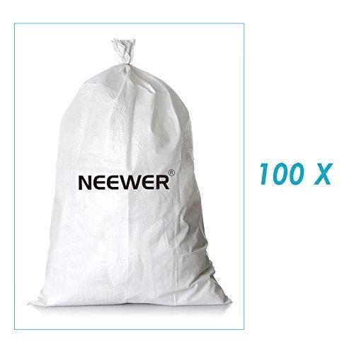 neewerr-356-x-66-cm-36-cm-x-66-cm-sacs-de-sable-vide-en-polypropylene-tisse-blanc-avec-revetement-de