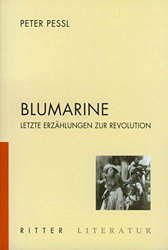 blumarine-letzte-erzahlung-zur-revolution