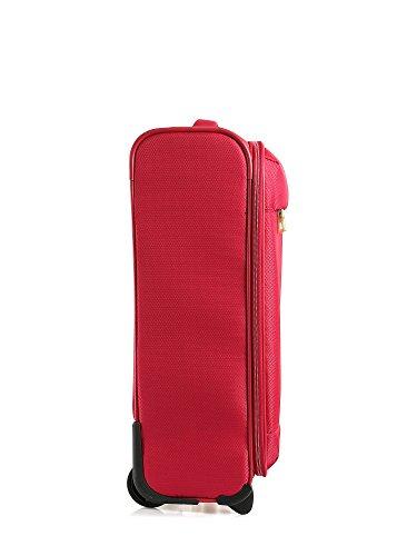 2980c9eb9 trolley cabina Roncato super light 55x40x20 2,3 kg lt 39 – TravelKit