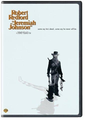 jeremiah-johnson-import-usa-zone-1