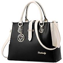 damen handtasche günstig