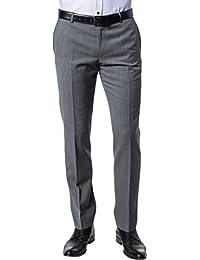 JOOP! Herren Hose Blayr Pant, Größe: 54, Farbe: Grau