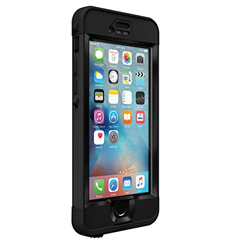 lifeproof-nuud-custodia-per-apple-iphone-6s-nero