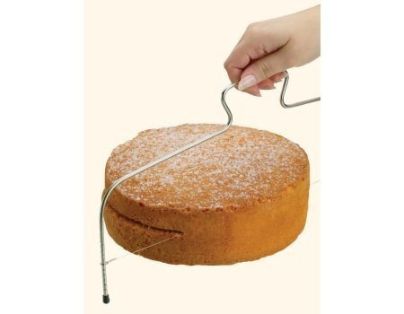 coffs-functional-kitchen-baking-stainless-steel-one-wire-layered-cake-cutter-slicer-leveler-with-2-p