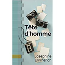 Tête d'homme (French Edition)