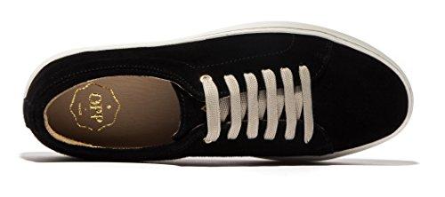 OPP OFFICIAL EU SHOP  Fashion, Chaussures de skateboard pour homme 40 Noir