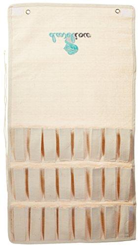 daveliou-paint-tube-holder-40ml-paint-organiser-art-storage-protection