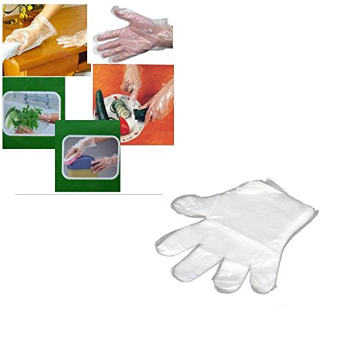 huayang-klar-einweg-kunststoff-handschuhe-pur-sanitare-germproof-home-service-fur-bbq-packung-mit-10