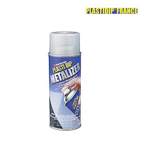 finition-peinture-aerosol-plasti-dip-metallisee-aluminium-400ml