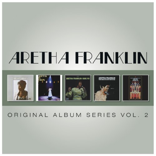 original-album-series-vol2