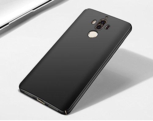 XMT Huawei Mate 9 5.9 Custodia,Ultra Sottile PC