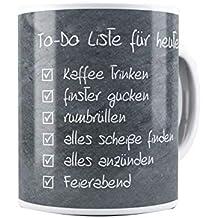 Suchergebnis Auf Amazon De Für Kaffeebecher Lustig