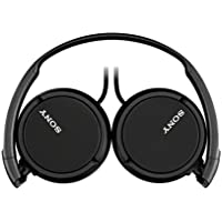 Sony MDR-ZX110 Cuffie