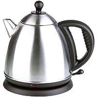 Suchergebnis auf Amazon.de für: schnellkocher - Kaffee, Tee ...