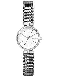 Skagen Damen-Armbanduhr SKW2642